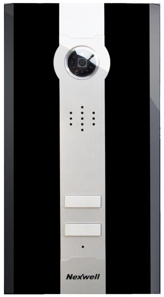 kaseta-wideodomofonu