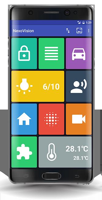 aplikacje-nv-android-11