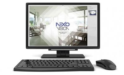 NexoVision PC
