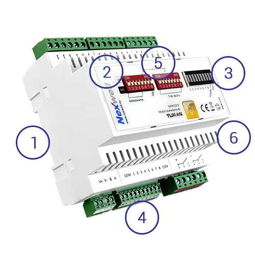 moduly-oswietlenie-infografika