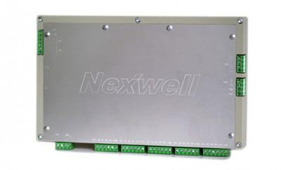 Obudowa płyty głównej systemu Nexo X1