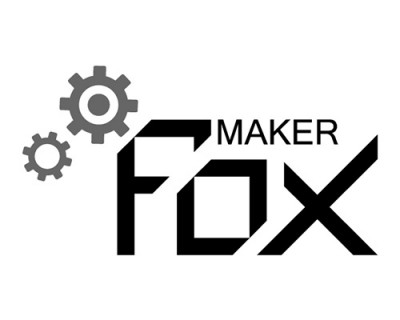 FoxMaker