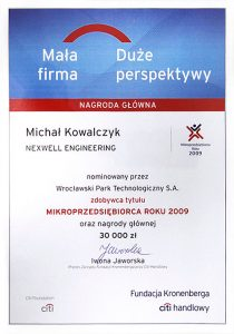 nagrody-mikro