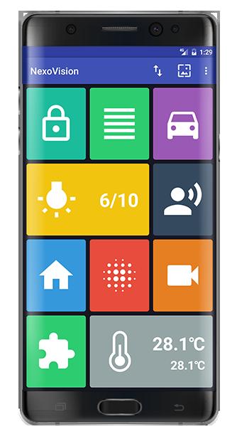 aplikacje-nv-android-11-b