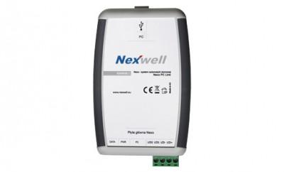 Nexo PC Link