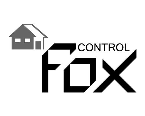 FoxControl